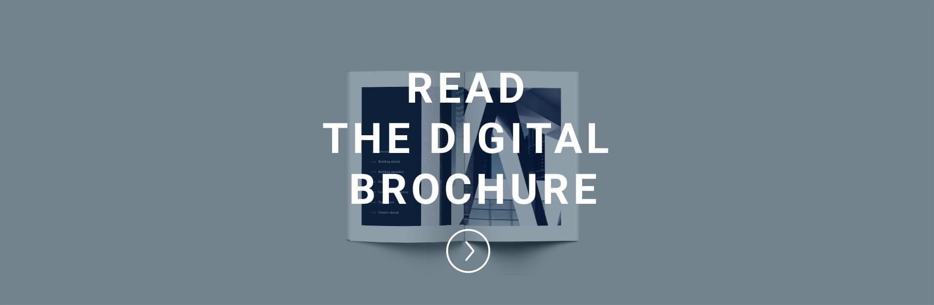 brochure-READ
